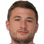 Lukas  Haselsteiner