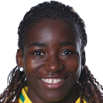 Madeleine Ngono