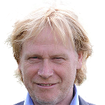 Jack  van den Berg