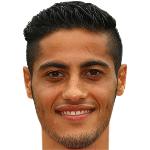 Hamdi Dahmani