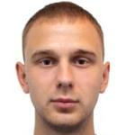 Ivan  Melnik
