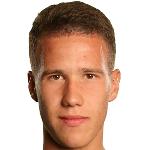 Aleksey  Fedorov