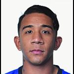 Yanowsky Yohan  Reyes Jiménez