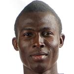 Kwamé  N'Sor