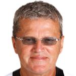Günter  Kronsteiner