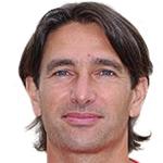Franck  Rizzetto