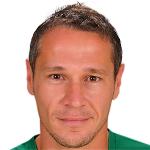 Nikola  Trajkovic