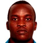 Mathias Dellgoue Chago de Confiance