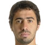 Mariano  Messera