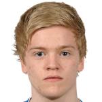 Páll Olgeir Thorsteinsson