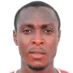 Ofosu  Appiah