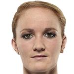 Sophie Elizabeth Bradley-Auckland