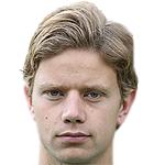 Nick  Brouwer