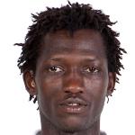 Ibrahima  Diouara