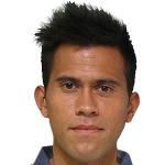 Javier   Patiño Lachica