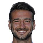 Gianmarco Ferrari