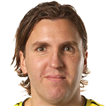 Nils-Eric Johansson