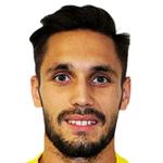 Roberto Antonio Correa Silva
