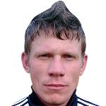 Vladimir  Sysoev