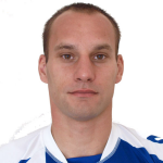 Petr  Vasek