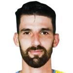 Diego  Peláez Silva