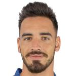 Gianfranco  Gazzaniga Farías