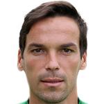 André Filipe  Ribeiro Leão