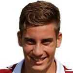 Daniele  Crimaldi