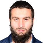 Mounir Hamoud