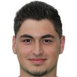 Lino  D'Adamo