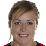 Gemma  Davison