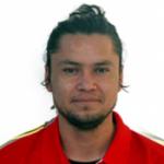 Waldo Alonso  Ponce Carrizo