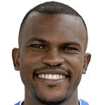 Emmanuel Franck  Omgba Opono Edoa