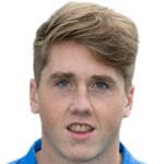 Gareth  Rodger