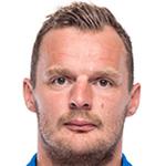 Jakub Řezníček