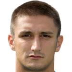 Mustafa  Kucukovic