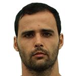 Federico Ariel  Nicosia