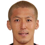 Takanori Sugeno