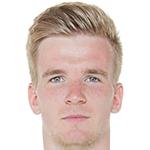 Marius  Sauss