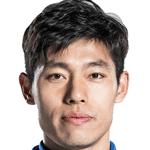 Jinhao  Bi