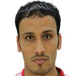Meshaal Hussein  Al Enazi