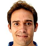 Manuel  Ortiz Toribio
