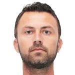 Vlad  Pavel