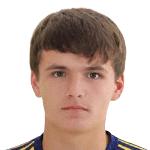 Oleksandr Andrievsky