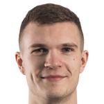 Evgeny Kharin