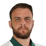 Nathan Otávio  Ribeiro