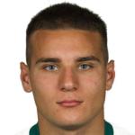 Daniel  Vujčič