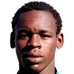 Emmanuel Atukwei  Clottey
