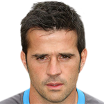 Marco Alexandre Saraiva da Silva