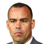 Rafael Edgar  Dudamel Ochoa